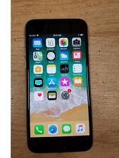 Apple iPhone 6 - 32GB - A grade (Tracfone/StraightTalk) A1549 (GSM + CDMA)