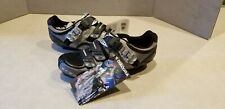 New Diadora Ergo Women's Clipless Bike Shoes US 6 EU 38.5 2/3 Bolt Road/Tri