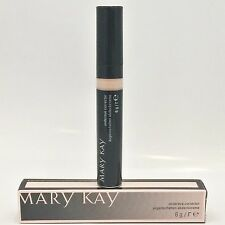 Mary Kay® Undereye Corrector, JUST RELEASED BRAND NEW!