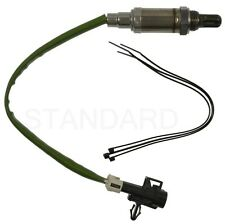 SMP SG472 Oxygen Sensor Downstream *2 PACK*
