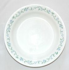 4 New Corelle Country Cottage Flat Rimmed  Soup Salad Bowl 15oz