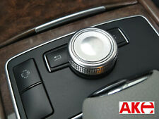 Reparatur Mercedes Comand Controller Drehknopf iDrive Drehschalter Joystick