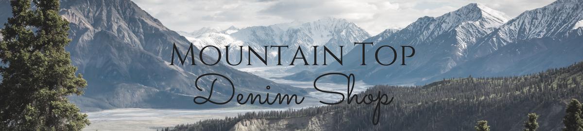 Mountain Top Denim Shop