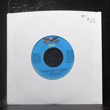 "Red Sovine - Farmers & The Miners / King's Last Concert 7"" Mint- Vinyl 45 SD-175"