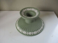 Green Ceramic Wedgwood Porcelain & China