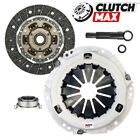 CM STAGE 2 HD CLUTCH KIT for 1984-1992 TOYOTA COROLLA FX FX16 1.6L 4ALC 4AFE FWD