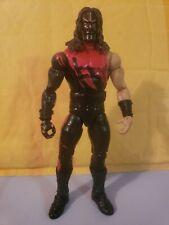 WWE Elite Kane Wrestlemania