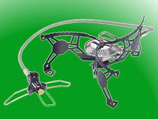 Optimus VEGA - leistungsstarker 4-Saison-Gaskocher mit Schlauchanschluss