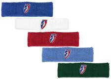 Wnba Basketball Official Women's Headband - Many Colors