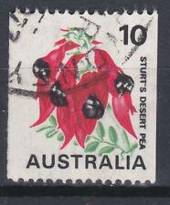 AUSTRALIE  JAAR 1975 NR. Y&T 553 ° (L18)