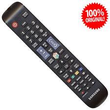 AA59-00581A TM1250 Mando Original Samsung UE32ES6530S UE37ES6530S UE40ES6530S