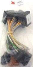 Hfvt CP108 Parrot Bluetooth Adaptador Manos Libres Juego de Cables para Ford