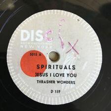 Vinyles love 25 cm
