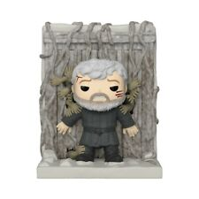 GAME OF THRONES Figurine HODOR HOLDING THE DOOR N° 88 POP FUNKO