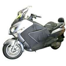 Protection Hiver Tablier Scooter Bagster Boomerang (7534CB) SYM 125 GTS 06-12