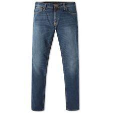 Nudie Skinny, Slim 32L Jeans for Men