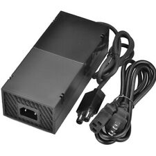 220W AC Adapter For Xbox One Console 8A Power Supply Replacement Charger w Cable