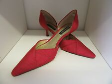 Jacques Vert Shoes Wedding Size 6 - 39 BRAND NEW