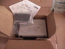 Omron CS1G-CPU44E/CS1GCPU44E/CS1GCPU44 CPU unit BRAND NEW!!!! OFFERS ACCEPTED!!