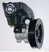 Jeep Power Steering Pump Grand Cherokee NEW