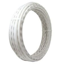 Flexible tuyau blanc alimentaire 10 mètres - osmoseur- réfrigérateur américain