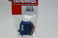 Trx2075 - Servo Mega Digital 2075 Etanche Traxxas
