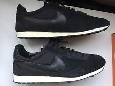 Nike Pre Montreal 9us