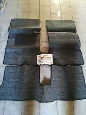 tappeto lancia in vendita | eBay