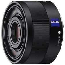 Sony SEL 35-35mm f/2.8 FE ZA Lens