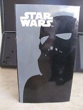 Bandai Star Wars S.H.Figuarts Shadow Trooper Tamashii Nations Figure Clone Japan