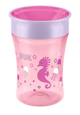Trinklernbecher Ab 6 Monate Nuk Easy Learning Cup Trinklernbecher Nuk Magic Cup