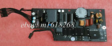 """NEW 661-7111 Apple Power Supply for iMac 21"""" Late 2012 A1418 APA007 ADP-185BFT"""