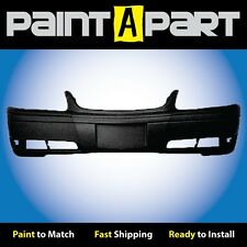 2002 2003 2004 2005 Chevy Impala SS Front Bumper (GM1000671) Painted