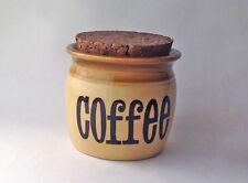 Stoneware 1960-1979 Cornishware & T. G. Green Pottery