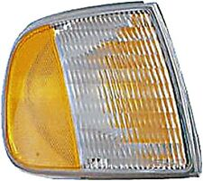 Turn Signal / Parking Light Assembly-XL Front Right Dorman 1630261