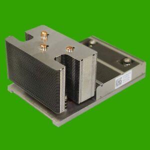 CPU Kühler / Lüfter passiv DELL 0YY2R8 Heatsink Poweredge R730 R730XD u.a.