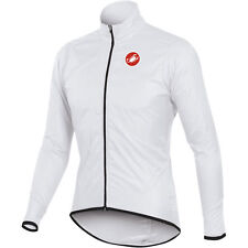 Water Resistant Cycling Jacket