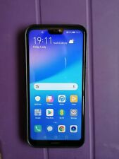 Huawei p20 Lite 64GB Android Smartphone UNLOCKED