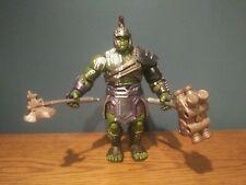 Marvel Legends GLADIATOR HULK BAF Complete Figure