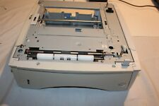 HP 4250 4350 Extra Paper Tray 500 SHEET with Drawer  Q2440B