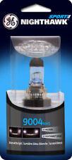 Dual Beam Headlight   General Electric   9004NHS/BP