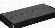 Bed Sheets/Wax laken-spannbettlaken 160 x 200 cm