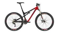 """Rocky Mountain Thunderbolt 750 MSL 27.5"""" 2016 Carbon MTB Bike L Full Suspension"""