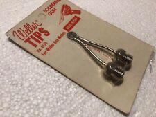 Weller 6130 Soldering Gun Tip