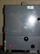 sargent welch Lab Oven-dry heat sterilizer-autoclave 550 degrees max--excellent