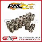 """PAC-1219 Drop-In Beehive Valve Spring Kit for all LS Engines - .625"""" Lift Rated"""