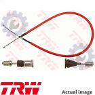 CABLE PARKING BRAKE FOR RENAULT SC NIC I MPV JA0 1 FA0 F9Q 731 F9Q 736 TRW 41614