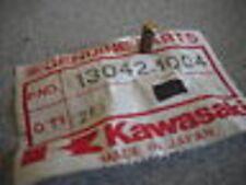 NOS Kawasaki OEM Pump Check Valve Weight 1979-1981 KZ1000 KZ650 13042-1004