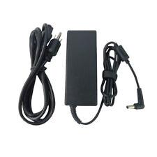 Ac Adapter Charger Cord for Lenovo IdeaPad Z465 Z560 Z565 Z570 Z575 Laptops 90W