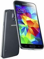 Samsung Galaxy S5 SM-G900V 16GB  Verizon  Unlocked Smartphone